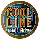 Download COOL LINE For PC Windows and Mac