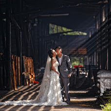 Wedding photographer Jim chen (jimchen2). Photo of 25.01.2014