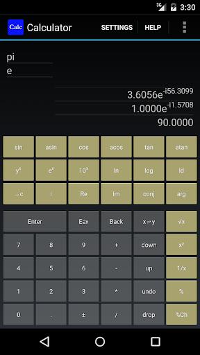 FreeCalculator