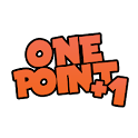 One Point icon