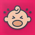 Pregnancy & Baby icon