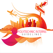 Polytechnic Interns Guidelines