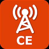 Rádios do Ceará CE