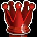 Chess Age icon