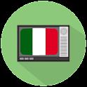Italia TV icon