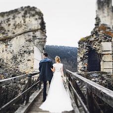 Wedding photographer Natalya Tamenceva (tamenseva). Photo of 29.06.2017