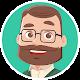生涯規劃:自我認識遊樂場 for Android