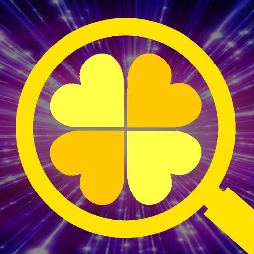 Baixar Só Resultados de Loterias BR para Android