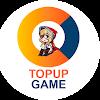 Coda Topup Mobile apk