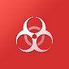 Biohazard Substratum Theme 대표 아이콘 :: 게볼루션