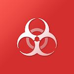Biohazard Substratum Theme 5.7.8 (Patched) (Pie)