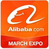 Tải Game ƯD Thương Mại B2B Alibaba