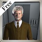 Lift Management - strategy game crash lift icon
