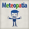 Meteopatia apk