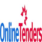 Tenders AnyTime