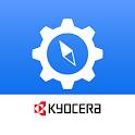 KFS Service Navigation icon