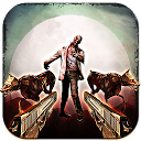 Into The Jungle Hell Hounds APK