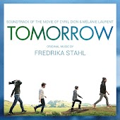Tomorrow (Original Motion Picture Soundtrack) [Deluxe Edition]