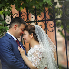 Wedding photographer Stanislav Koshevoy (SOKstudio). Photo of 29.05.2017