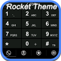 RocketDial Windows Phone Theme icon