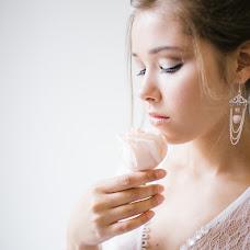 Wedding photographer Liliya Innokenteva (innokentyeva). Photo of 03.07.2018