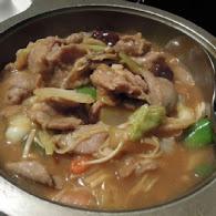 老婆的菜(台南)
