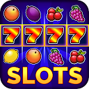 Slot machines - casino slots free APK