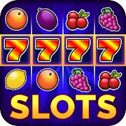 Slot machines - casino slots free