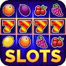 casino.slot.machines.slots.free