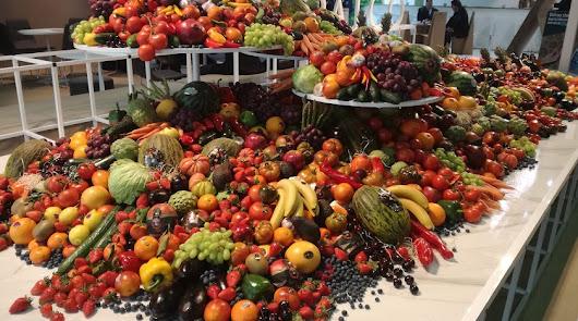 Cooperativas Agro-alimentarias pide calma y garantiza el normal suministro