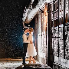 Wedding photographer Sebastian Blume (blume). Photo of 29.10.2017