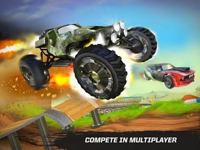 GX Motors 1.0.53 10