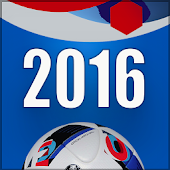 Euro Quiz Football Game 2016
