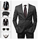 Download Formal Men Photo Suit: Photo Editor Hair, Mustache For PC Windows and Mac