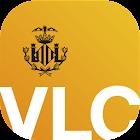 App Valencia icon