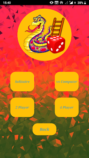 Ludo 2020 : Game of Kings  screenshots 8