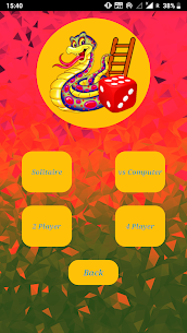 Ludo 2020 : Game of Kings App Download For Android 8