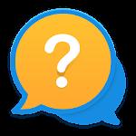 Ответы Mail.ru спрашивай! Icon
