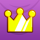 Bouncy Kingdom icon
