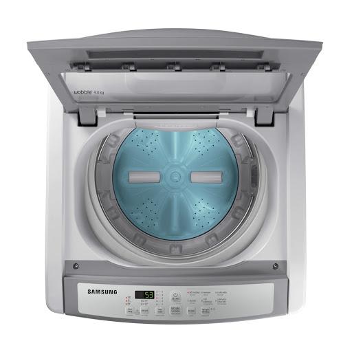 Máy-giặt-Samsung-9-kg-WA90M5120SG-SV-5.jpg
