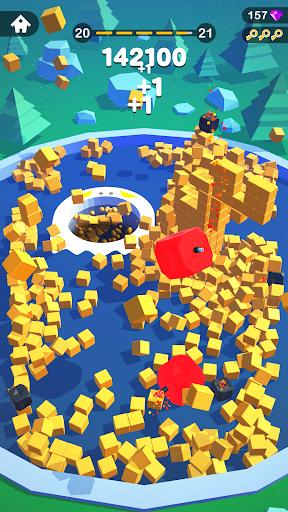 Block Wrecking 0.0.7 screenshots 1