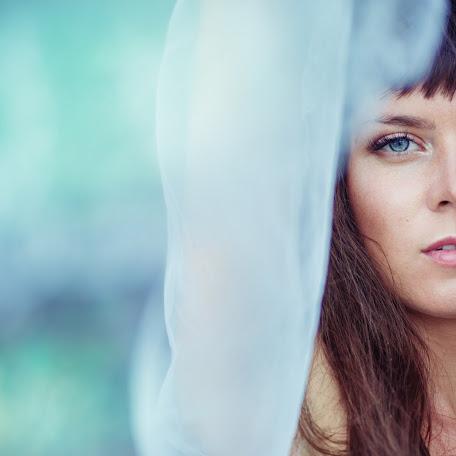 Wedding photographer Viktoriya Midonova (Midonova). Photo of 14.01.2016