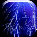 Thunder and Lightning LW icon