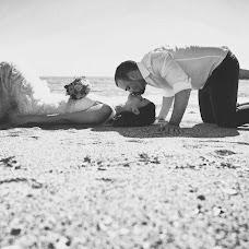 Wedding photographer Bojan Bralusic (bojanbralusic). Photo of 15.03.2018