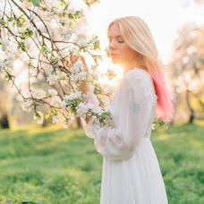 Wedding photographer Marina Kozinaki (MarinaKozinaki). Photo of 09.12.2015
