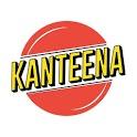 Kanteena icon