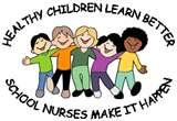 C:\Users\jbiser\Desktop\school-nurse-picture healthy-students.jpg