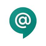 Hangouts Chat 2019.10.24.279217539_prod