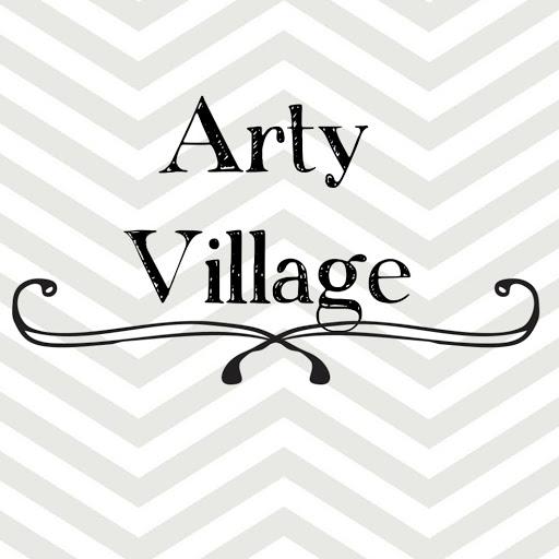 Arty Village
