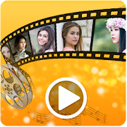 App Video Maker && Creator with Music APK for Windows Phone